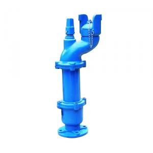 Hidrant liveni (685mm)  PH-05