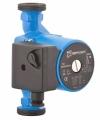 Cirkulacione pumpe IMP GHN
