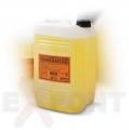 Antifriz za grejanje i rashladne sisteme FPE-E