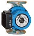 Cirkulacione sanitarne pumpe prirubnicke IMP SAN Basic