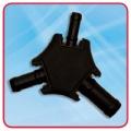 Kalibrator za alupex cevi MAINCOR