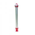 Hidrant jednodelni prohromski NH-06