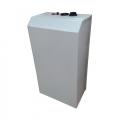 elektricni kotlovi za grejanje, elektrokotlovi, elektrokotao, elektro kotao, kotao, kotlovi