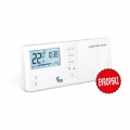 Digitalni termostati, termostat za grejanje, termostati