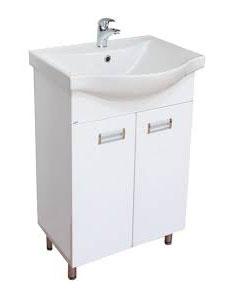ormar za kupatilo, ormarić za kupatilo