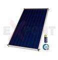 Solarni panel NES