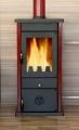Peć za etažno grejanje 12kW THERMO VESTA MBS Super cena