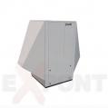 Toplotna pumpa Inverter HMP HT FERROLI 30-50kW