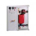 Elektricni kotao EKOPAN PLUS Lux Set Mini Kotlarnica