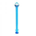 Hidrant jednodelni liveni NH-07
