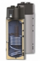 Toplotna pumpa TDB-C S SUNSYSTEM Deutsche Technologie