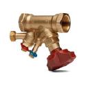 balansni ventil, balansni ventili, kosi regulacioni ventil, pneumatski ventil, ventil herz, ventil s