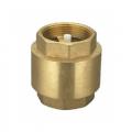 nepovratni ventil, odbojni ventil, ventil nepovratni, odbojna klapna, nepovratni ventil za vodu
