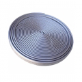 izolacija za cevi, izolacija za cevi cena izolacija cevi za grejanje, plamaflex izolacija, izolacija