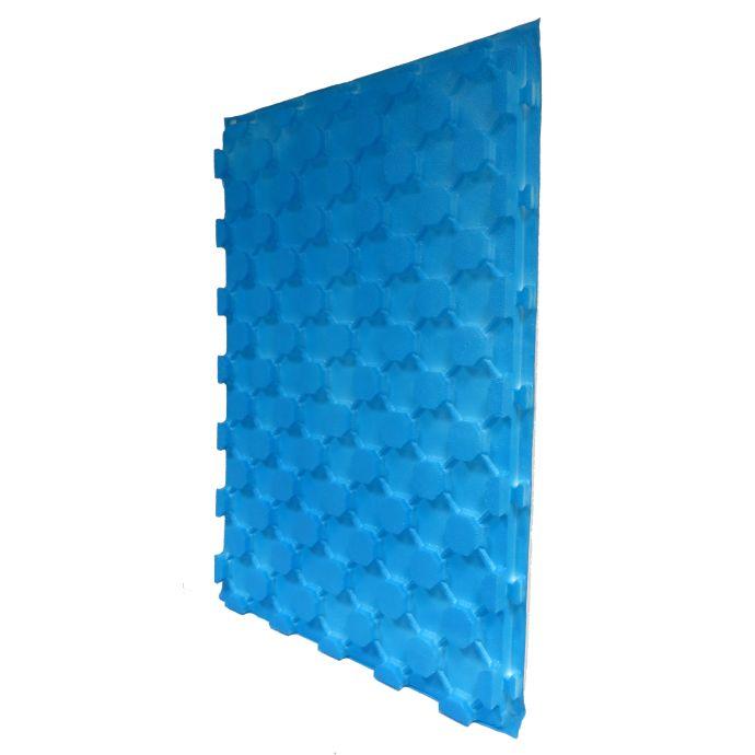 ploče za podno grejanje, izolacija za podno grejanje, podno grejanje izolacija, izolacija za podno g