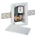 heimeier ventil, podno grejanje, razdelnik, sabirnik, razdelnik heimeier, prestrujni ventil heimeier