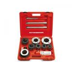 rothenberger alat, pribor za varenje alati