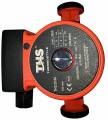 cirkulaciona pumpa, cirkulacione pumpe, cirkulacione pumpe za grejanje, cirkulaciona pumpa cena