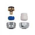 Caleffi ventil,radijatorski ventili, radijatorski ventil cena, termo glava, Caleffi ventili, radijat