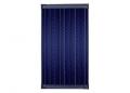 solarni panel cena, solarni set, solarni panel, solari, solarni panel set, panel solarni, solarni si