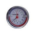 termomanometar aksijalni, termomanometri, termomanometar