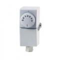 termostat za grejanje, termostat cena, termostat auraton, termostat,  wifi termostat, termostat wifi