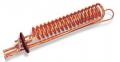 izmenjivač toplote, izmenjivač toplote termorad, izmenjivač toplote cena