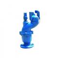 podzemni hidrant, podzemni hidrant cena, podzemni hidranti, hidrant dn 80, hidrant, hidranti, hidran