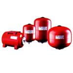 hidroforska posuda cena, hidroforska posuda, posude za hidrofor, hidroforske boce