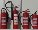 protiv požarni aparat, protiv požarni aparat cena