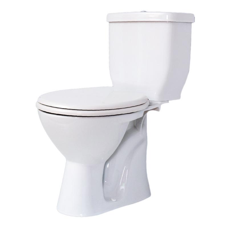 monoblok, monoblok cena, monoblok cene, monoblok wc, wc solja monoblok cena, monoblok vm, monoblok n