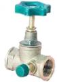 ventil sa ispustom, ventil propusni, ventil propusni cena, ventil sa točkom, ventil sa ispustom cena